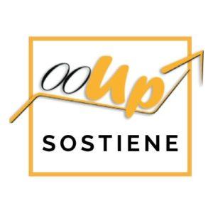 00up SOSTIENE