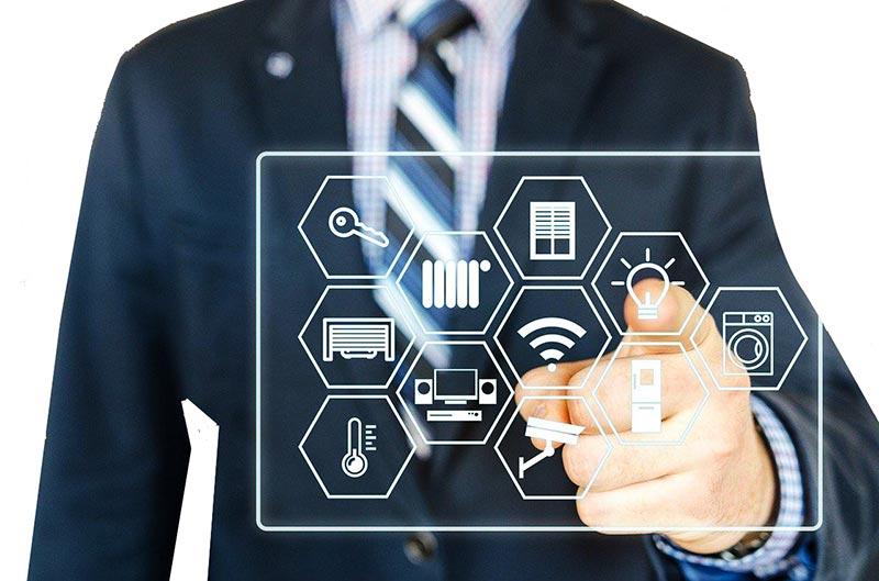 agenzia comunicazione 00up strategie digital per il tuo business online