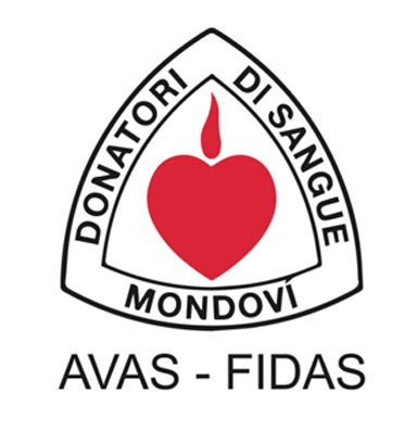 Avas Fidas