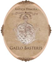 infoApp_gallo-basteris