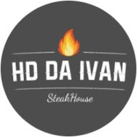 infoApp_hd-by-ivan