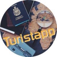 infoApp_turistapp