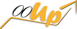 logo_sfumatura