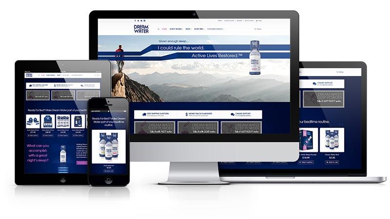 web design 00up strategie digitali complete ed efficaci per brand aziende e professionisti