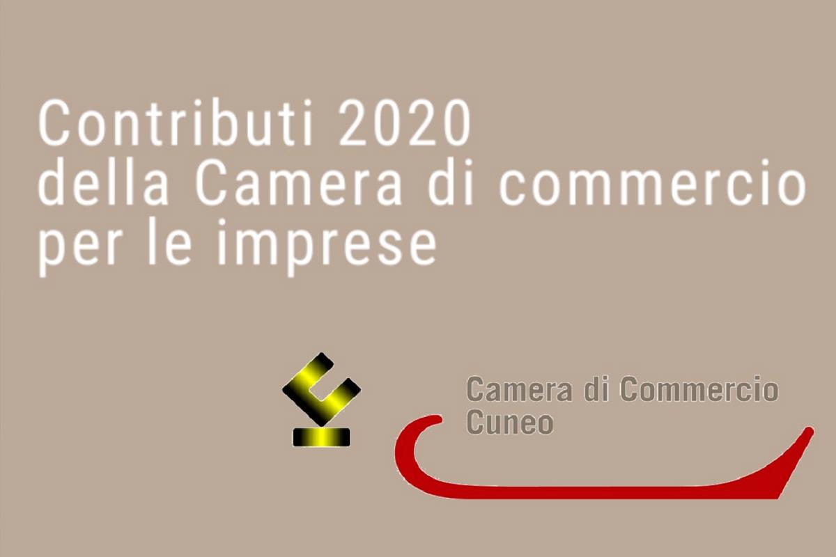 Bando Voucher digitali I4.0 Cuneo con contributo a fondo perduto