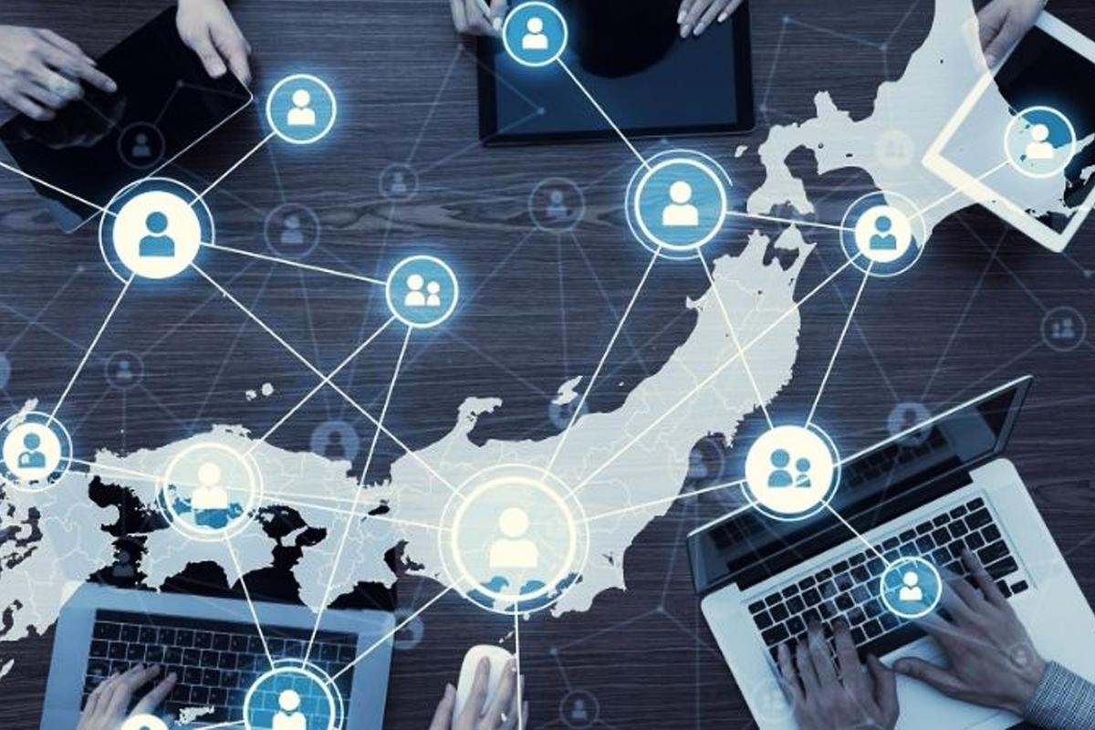 strategia di comunicazione efficace agenzia comunicazione