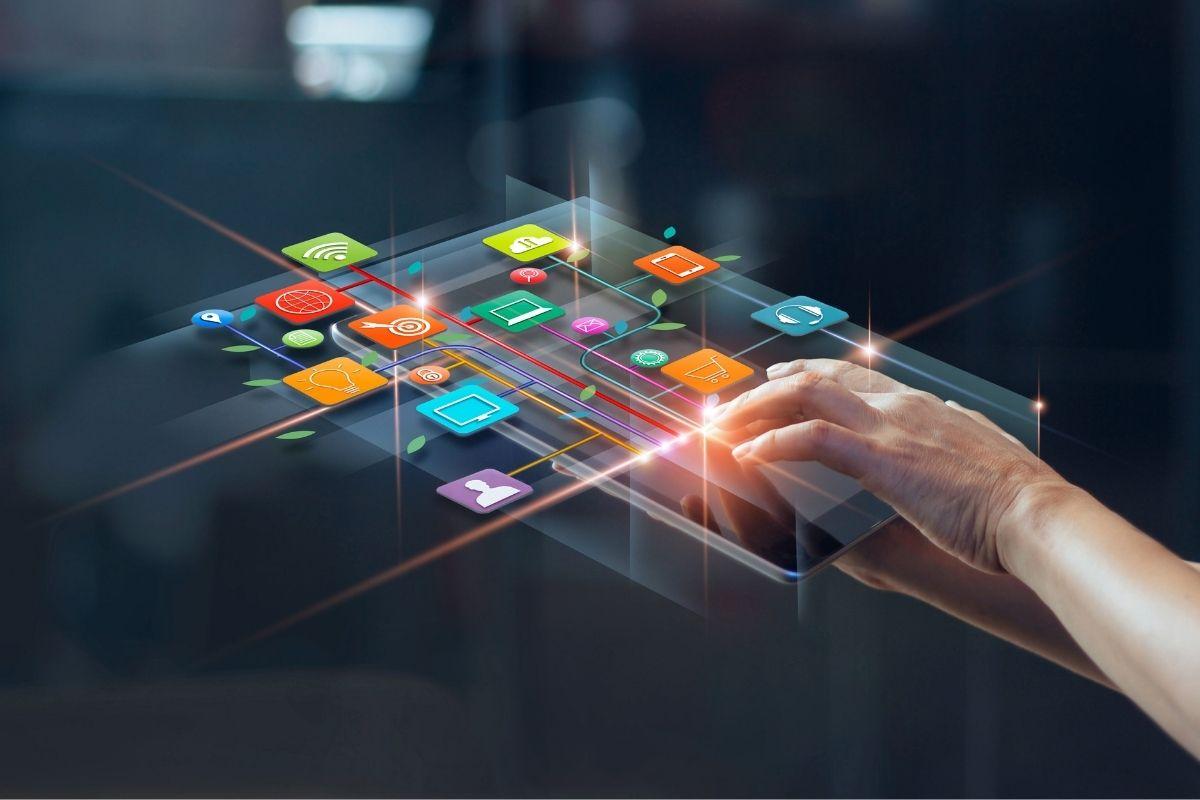 L'importanza del Digital Marketing per le Aziende al tempo del Covid