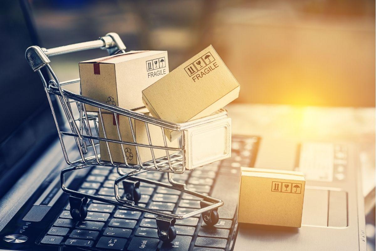 Aumenta il tuo fatturato: inizia a vendere online
